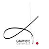 logo-web-graf2