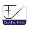 logo Trans'form Conseil